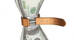 деньги в долг в москве при личной встрече оформление кредита нижний новгород