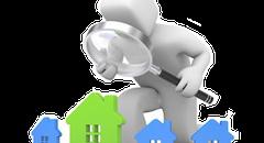 кредит под залог квартиры хоум кредит инн пао сбербанка россии 7707083893