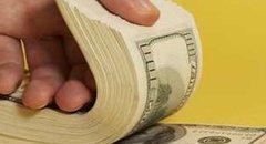 Ипотека без первоначального взноса сбербанк условия 2020