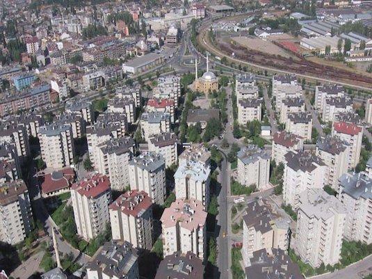 наличные под залог квартиры в москве