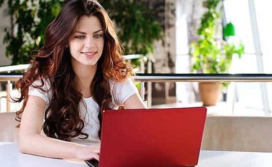 Банки онлайн заявки на кредит