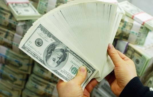 займ под залог без подтверждения доходов микрозаймы конга официальный сайт