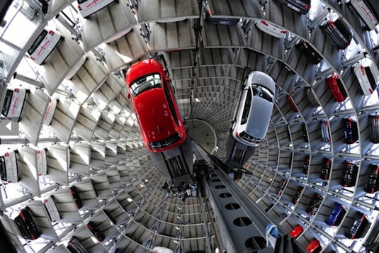 Бу авто в Москве в кредит, цены и объявления на кредиты бу ...