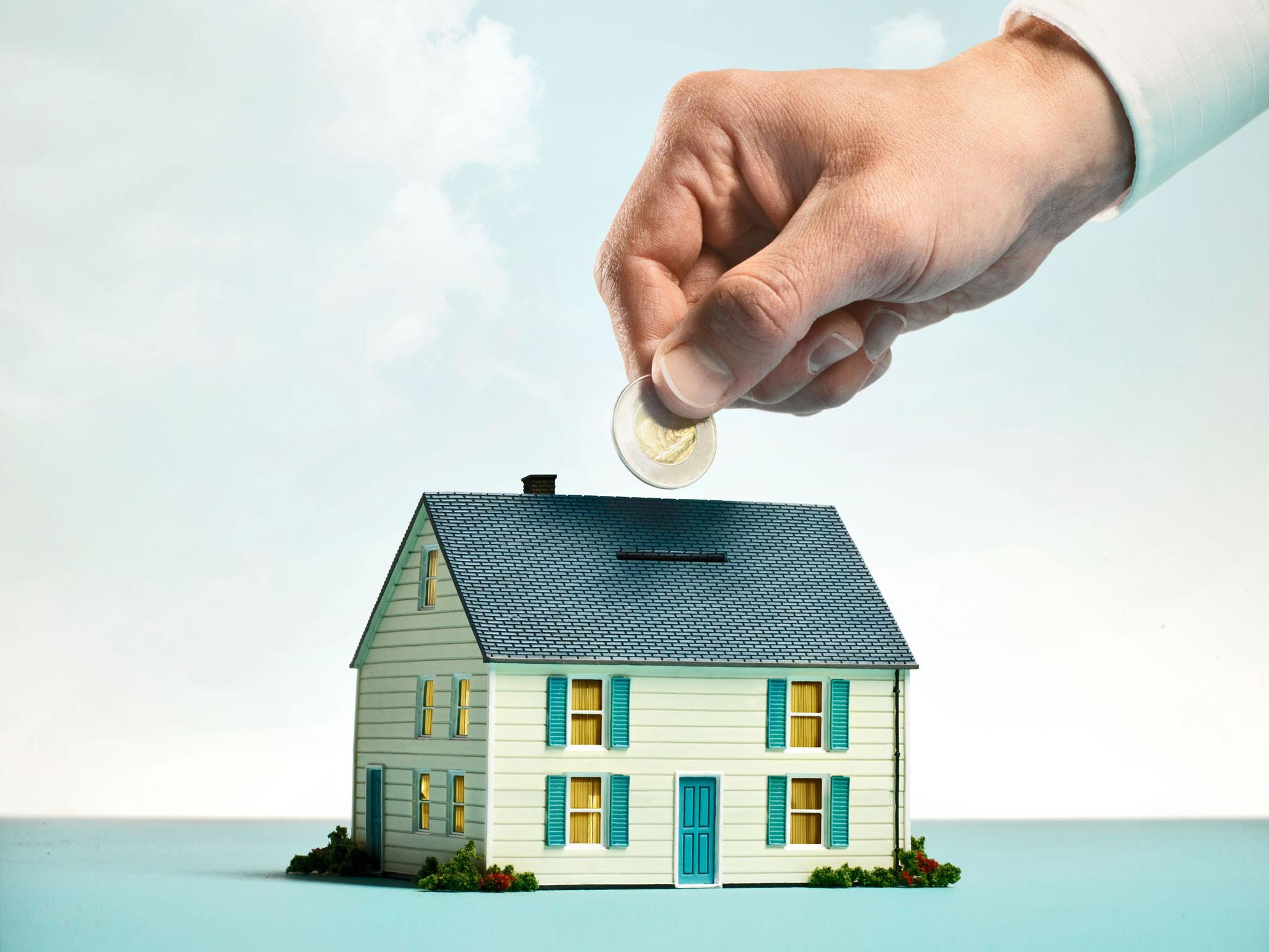 жилое помещение как объект недвижимости