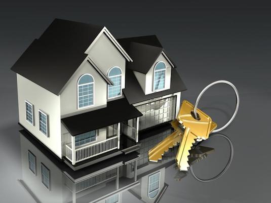 Кредит на покупку загородного дома для ИП