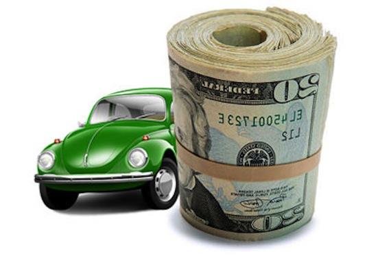 Кредит быстрые деньги минск