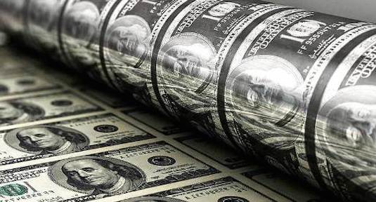 деньги под залог квартиры в сбербанке условия