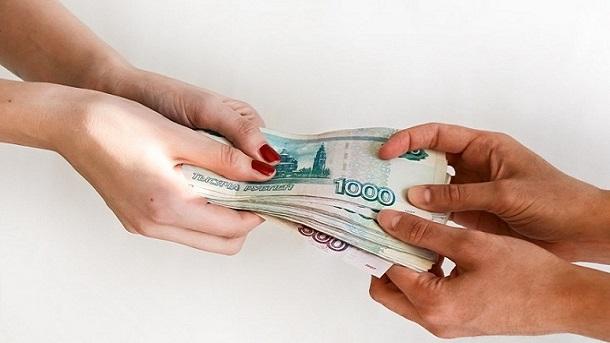 дам в долг личная встреча почта банк кредитный калькулятор потребительский кредит пенсионерам