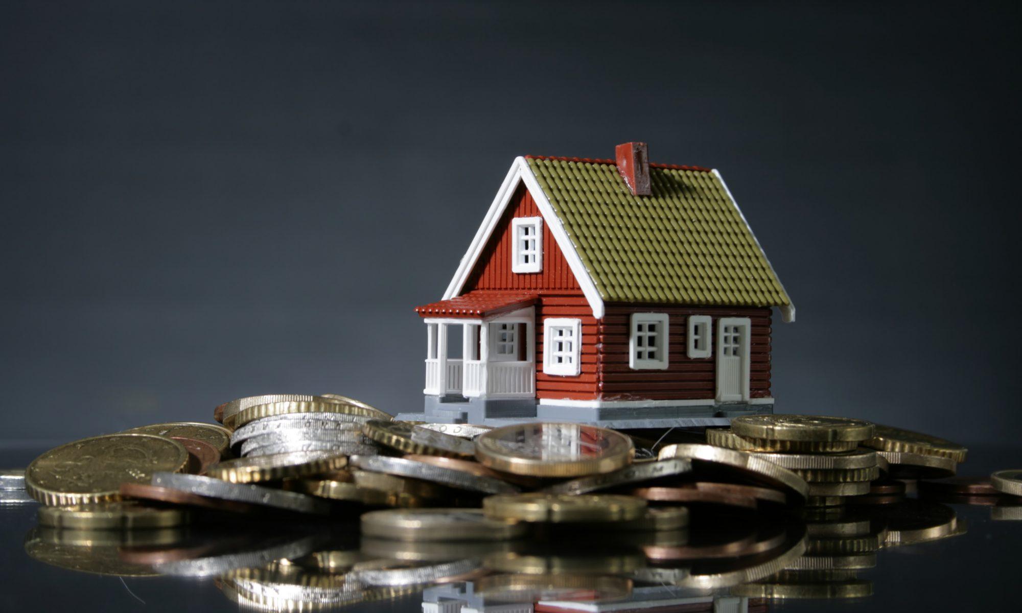 тинькофф кредит под залог недвижимости условия более займ на 30 дней мгновенно