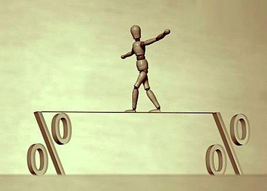 Процентная ставка по инвестиционному кредиту