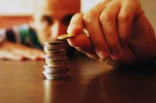 Срок погашения основного долга