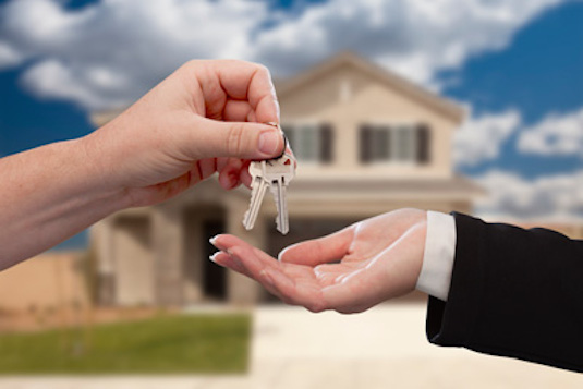 Срок выплат ипотеки