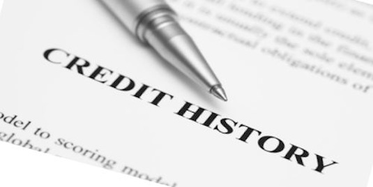 заявка на получение кредитной карты в краснодаре