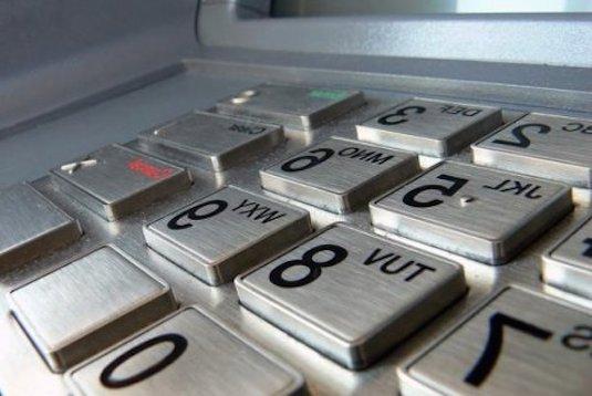 Займы не в банке